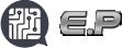 Elektronik projeler forum