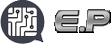 Elektronik Projeler