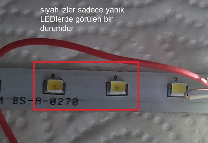 LF4u7M.jpg
