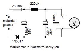 Motosiklet_Vmetre_Koruma.PNG